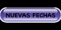 Boton NUEVAS FECHAS 1.png