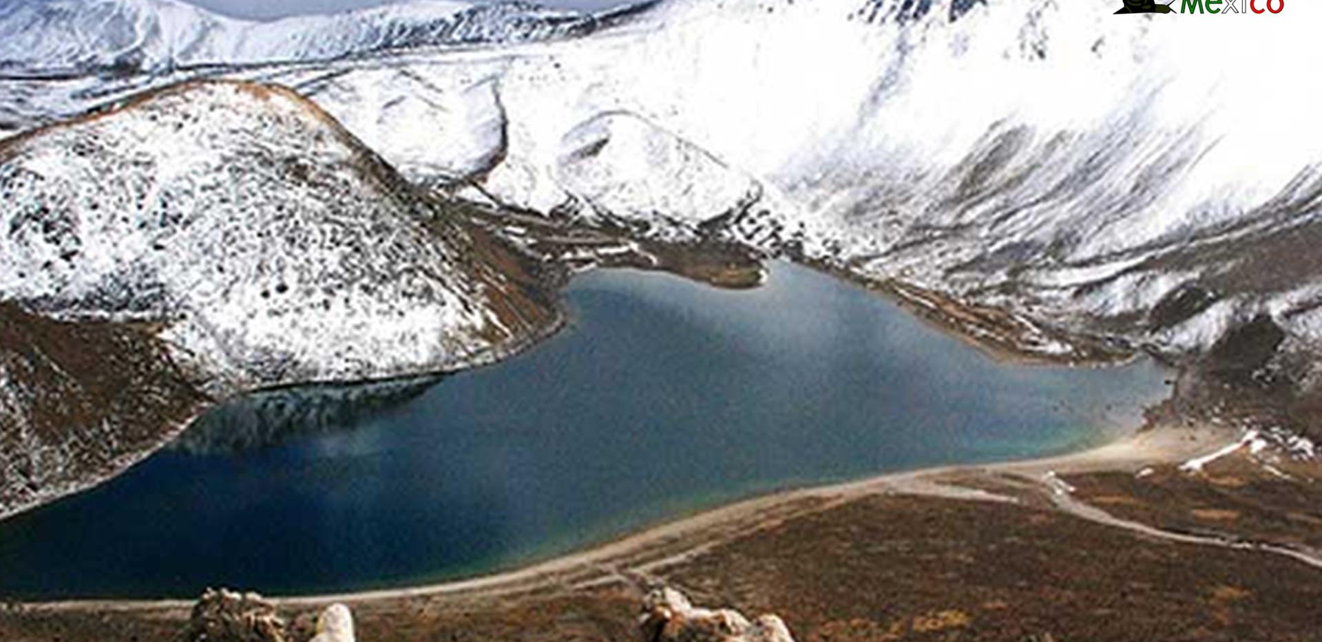 Nevado de Toluca 4.jpg