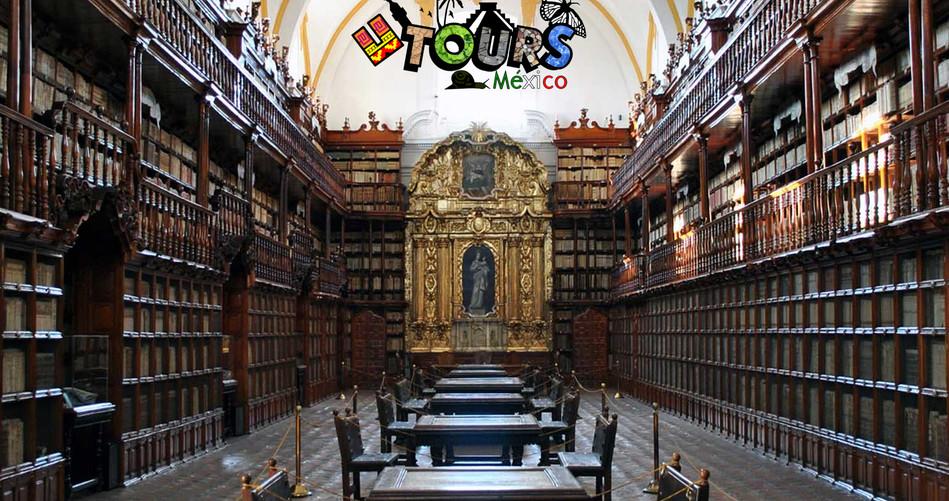 Cholula y Puebla 5.jpg