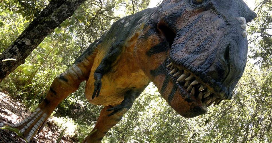 bioparque-estrella-tierra-de-dinosaurios