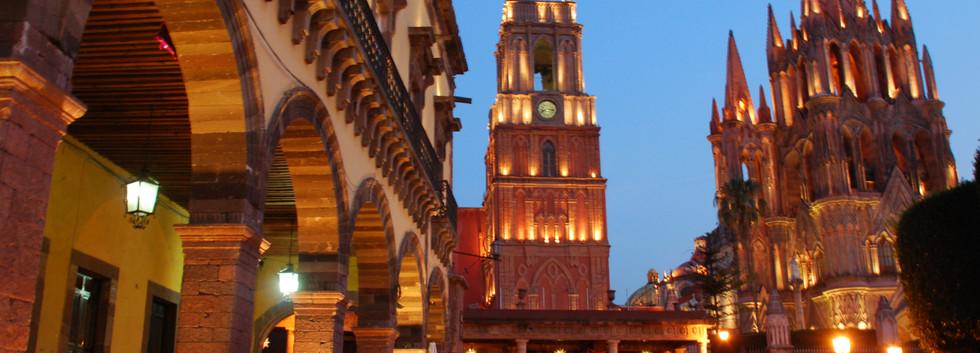 Guanajuato 1.jpg