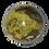 Thumbnail: Ruta del vino y queso + Mina de ópalo + Pueblo Mágico