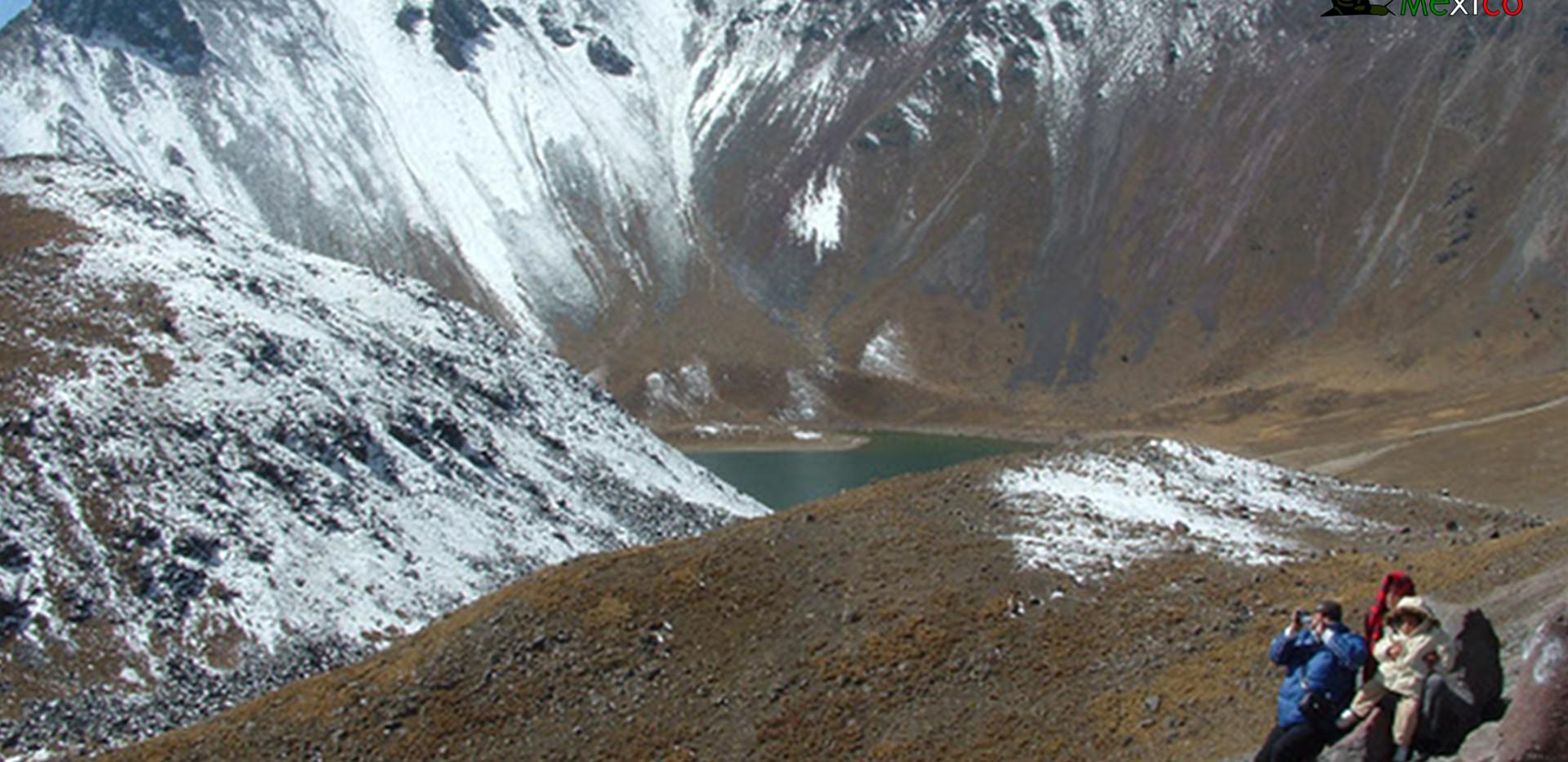 Nevado de Toluca 3.jpg