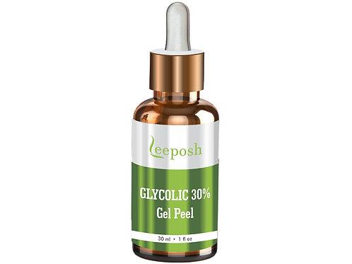 Cosderma Salicylic Acid Peel 25% Acne Peel Reduce Breakouts Oil Scars Marks Spot