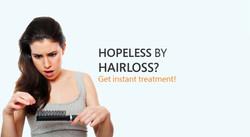 Hair-Transplant-in-Chandigarh-1-1