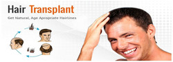 flaunt-hair-transplant-and-cosmetic-surgery-center-kankanady-mangalore-cosmetic-surgeon-doctors-131g