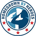 New Homegrown By Heroes Logo.jpg