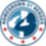 New Homegrown By Heroes Logo.jpg
