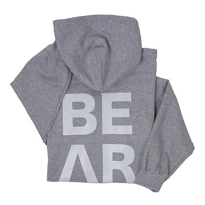 M E L A L E U C A  unisex hoodie