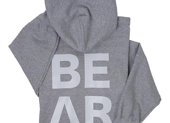 melaleuca unisex hoodie