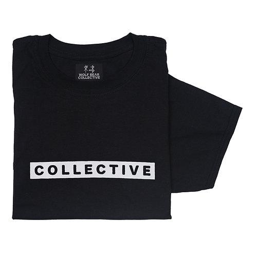 Apres Collective Unisex T