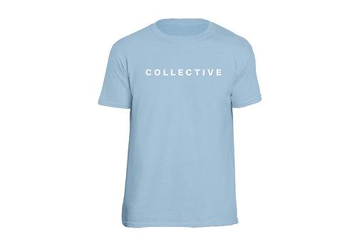 Collective Unisex T