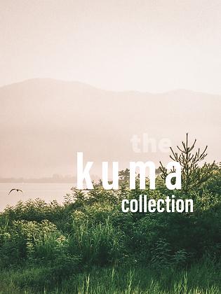 the kuma collection