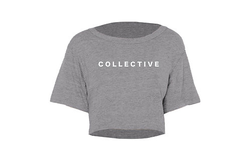 Collective Crop T