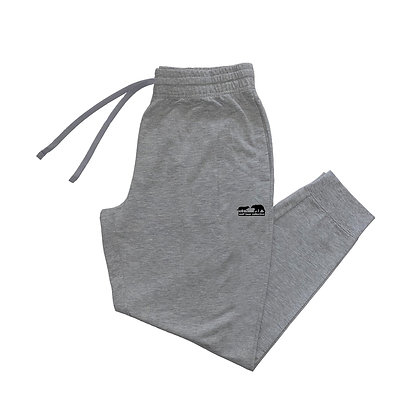 the trackpant collection