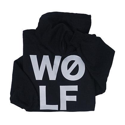 T A R K I N E  unisex hoodie