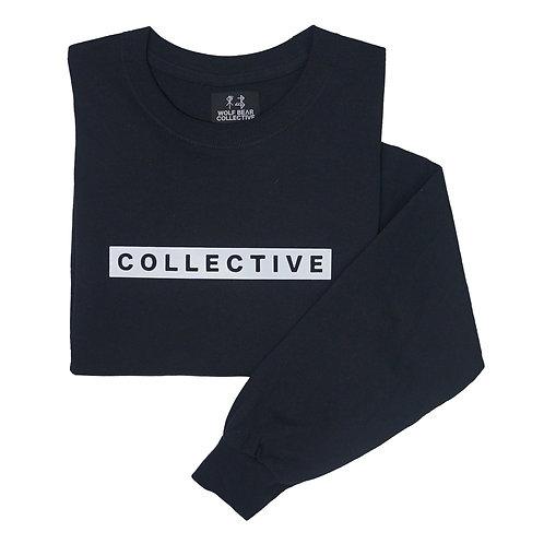 Apres Collective Unisex Long Sleeve