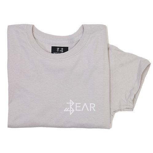 Bear Unisex T