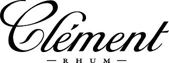 Clement logo black.jpg