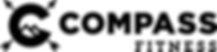 Compass Logo Black Text.png
