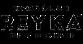 Reyka-vodka-logo.png