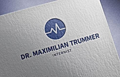 Logo_MaximilianTrummer