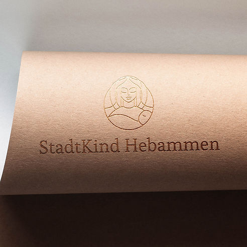 Logo_StadtkindHebammen