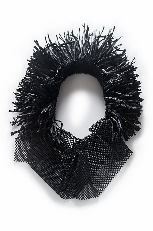 colar knit preto br.jpg