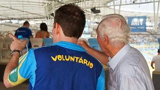 voluntário-01_edited.jpg