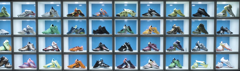 The%20boots%20wall_edited.png