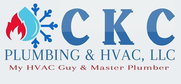 CKC LLC logo jpg_edited.jpg