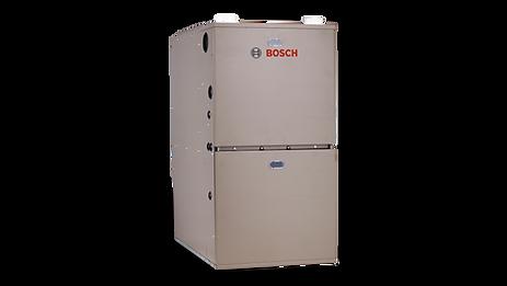 Bosch Heat Pump Furnace.png