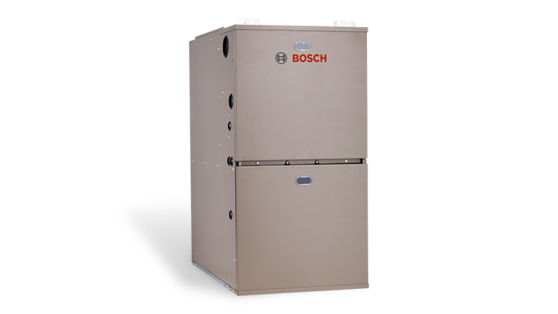 Bosch Heat Pump Furnace.png