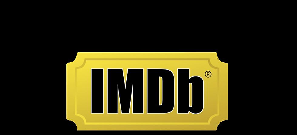 imdb-rank-boost-slider3-1024x467