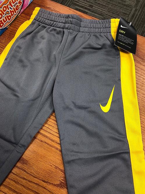 Nike Knit Pant, 2T-4T