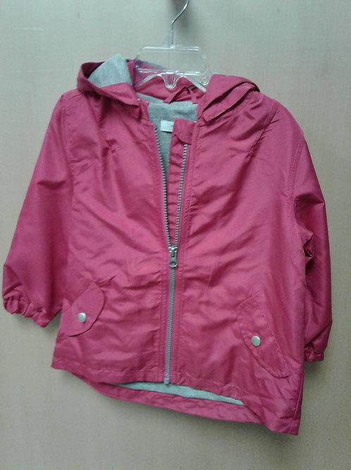 Name It jacket, pink