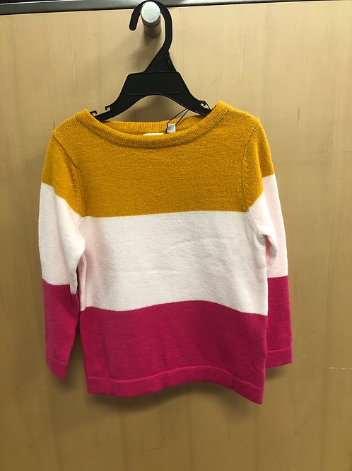 Name It Knit Sweater