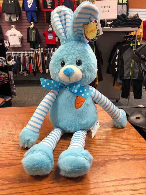 27cm Stuffed Easter Animal