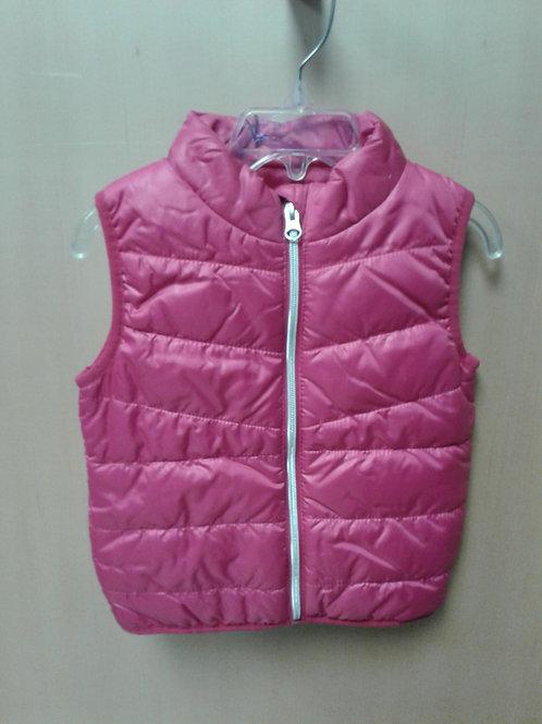 Name It vest, pink