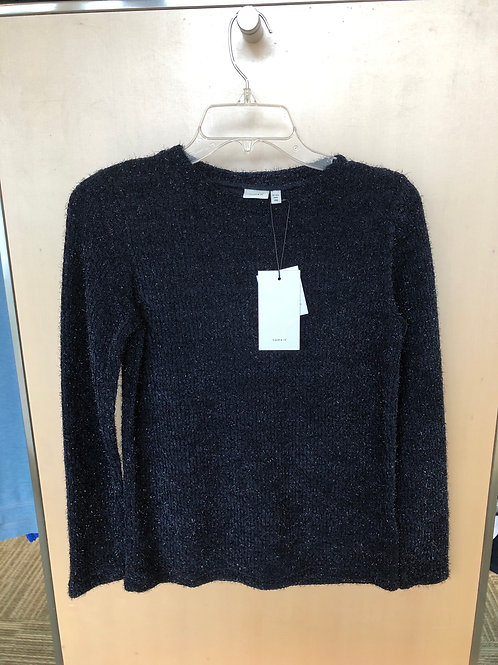 Name It Sweater, Navy
