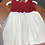Thumbnail: Nannette Dress with Coat, 2T - 4T