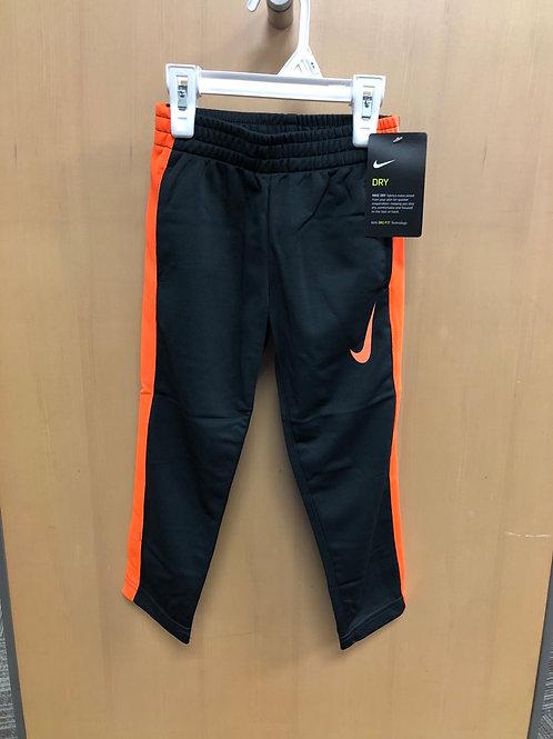 Nike  Dri-Fit Knit Pant, 2T-4T