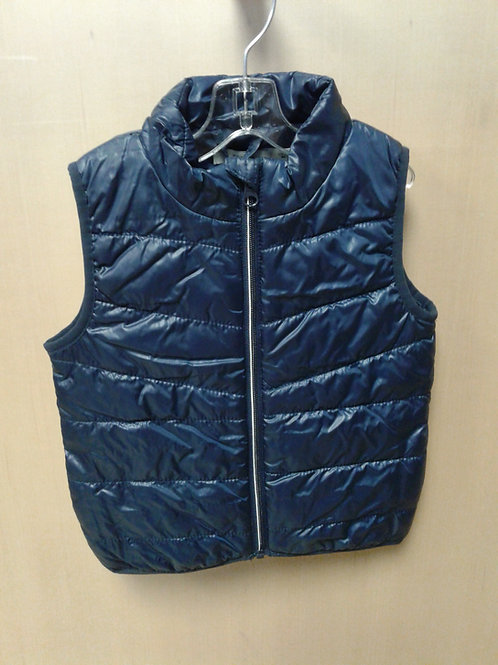 Name It vest, blue