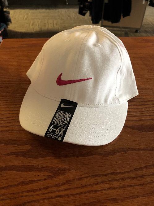 Nike Swoosh Ballcap