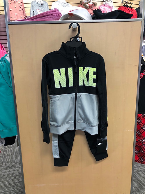 Nike Tricot Set, 4-7