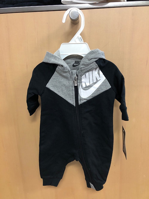 Nike Hooded Coverall