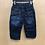 Thumbnail: Levi's Knit Pant