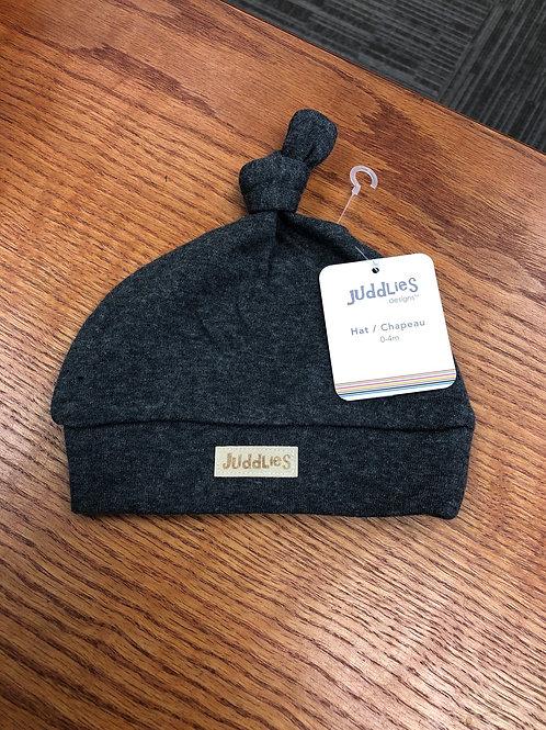 Juddlies Hat, 0-4m