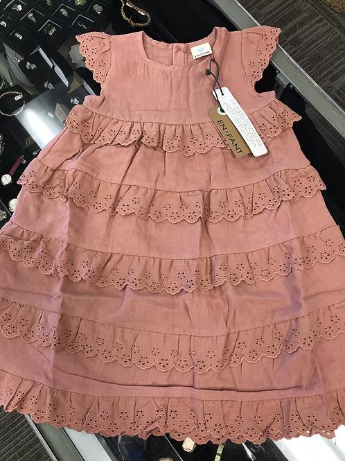 En-Fant Dress