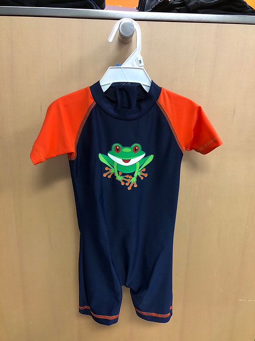Baby Banz Swimwear